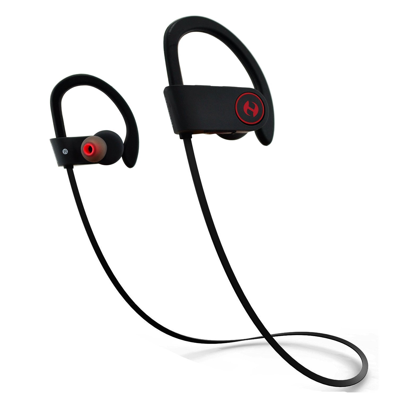 Best Bluetooth Headphones Review