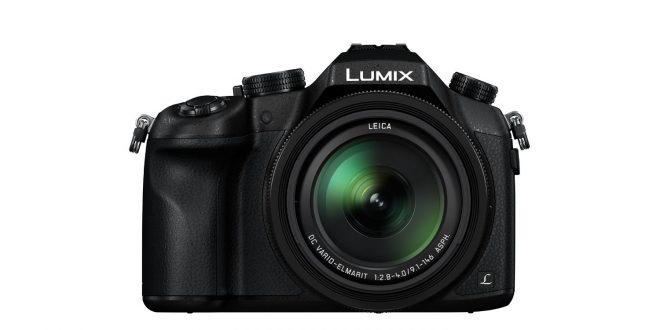 Best DSLR Cameras Review