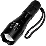 Buying Guide For Best Flashlight